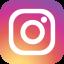 Aurimi auf Instagram