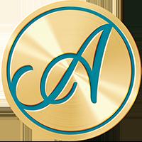 Aurimi Logo